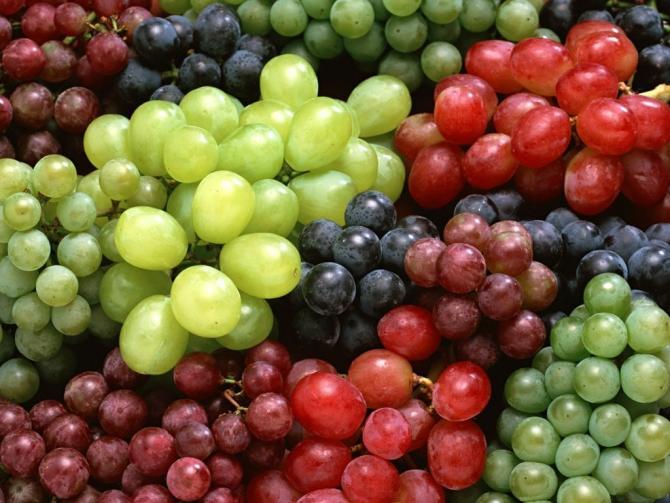 http://beautycanread.com/images/grapes.jpg
